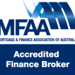 Accredited Finance Broker